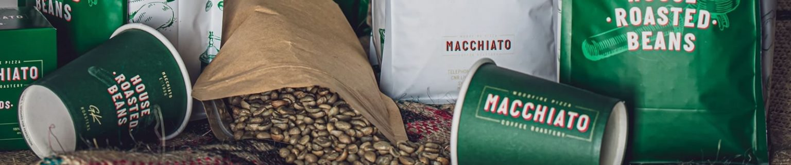 banner-coffee-img